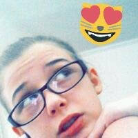 Katelyn Elder (@katelder2015) | Twitter