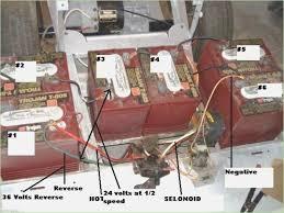 club car golf cart wiring diagram 36 volt squished me club car electric golf cart wiring diagram club car golf cart wiring diagram c4 36v delicious portray 36 volt