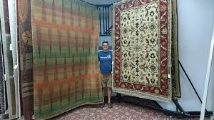 at rugs international in gaffney south ina where we have sold many of our carpets over the years