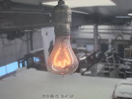 Livermore's Centennial Light Bulb