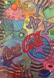 art cover page ideas art cover page ideas under fontanacountryinn com