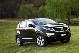 kia sportage 2014 black. sell my car u2013 kiasportageplatinum black kia sportage 2014 r