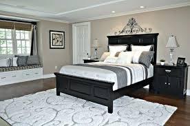 master bedroom design ideas on a budget. Master Bedroom Ideas On A Budget Design Org . S