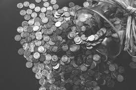 Nonprofit Budgeting Nonprofit Budgeting Making Money Go Further Nonprofit Hub