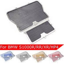 Shop Cover <b>S1000rr</b> - Great deals on Cover <b>S1000rr</b> on AliExpress
