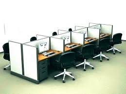 Office layouts and designs Optical Office Layout Ideas Office Layouts And Designs Office Layout Design Ideas Small Office Layout Ideas Small Oregoncoastfishinginfo Office Layout Ideas Oregoncoastfishinginfo