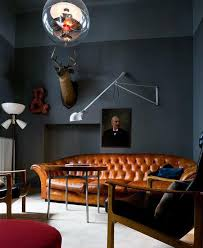 home design for men living room ideas