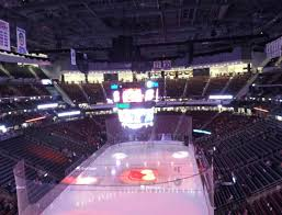 Prudential Center Section 104 Seat Views Seatgeek