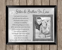 brother and sister photo frames proga info