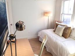 track lighting styles transitional. contemporary lighting small study room with bedroom beach style and guest and track lighting styles transitional