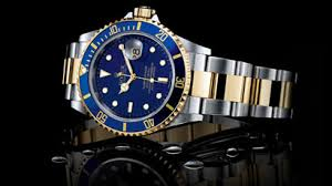 rolex watches for men best watchess 2017 rolex watches for men new best collection 2017