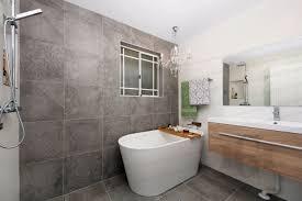1200mm large frameless pencil edge wall mounted bathroom