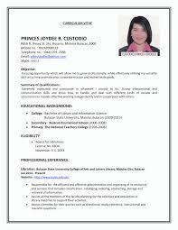 Custom Essay Toronto The Lodges Of Colorado Springs Employment