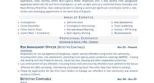 Resume Careerbuilder Resumes Superior Careerbuilder Resumes