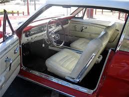 ford mustang convertible interior. 1965 ford mustang convertible interior 97563 ford mustang convertible o