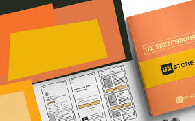 Ui Ux Design Wireframes Why Wireframes And Prototypes Are Important To Ux Design