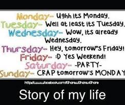 Story Of My Life Funny Love Quote Quotespictures Interesting Interesting Quotes About Life And Love