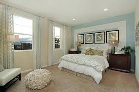 accent walls for bedrooms. Blue Accent Wall In Bedroom Full Size Of Beautiful Bedrooms With Walls Dark For