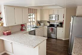 modern kitchen backsplash with white cabinets. Full Size Of Creame Subway Tile Backsplash Kitchen Tiles Ideas Modern Colorful Wall Remodel Ceramics With White Cabinets N