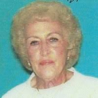 Obituary | Gladys Lenora Smith | Schmidt Funeral Home