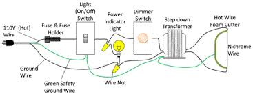 low voltage light switch wiring diagram low image wiring diagram for low voltage lighting the wiring diagram