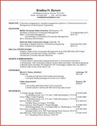 Cashier Resume Description walmart cashier resume description and cashier duties for resume 54