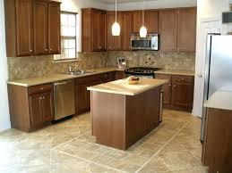 l and stick vinyl wood flooring sticky tiles for kitchen floor medium size of planks on