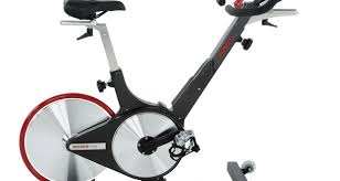 is keiser m3i compatible with zwift