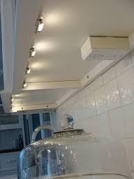 under cabinet lighting with outlet. exellent lighting electrical outlets mounted under cabinets  allows for an uninterrupted  full backsplash for under cabinet lighting with outlet