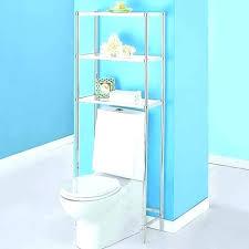 furniture exquisite bathroom shelves ikea 17 glass shelf majestic shelving cabinets