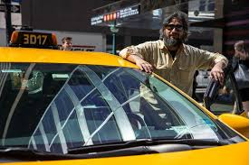 Taxi Medallions Once A Safe Investment Now Drag Owners