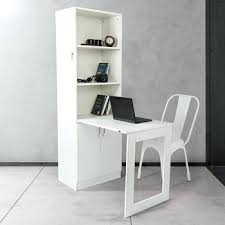 convertible furniture small spaces. Convertible Furniture Rent Wally Table In Small Spaces Video