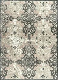 faded persian rug faded rug best distressed rugs area modern images on faded pink persian rug