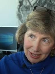 Former W.Va. health chief says cuts hurt virus response | WCHS