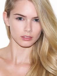 Megan McDermott Female Model Profile - Los Angeles, California, US ...