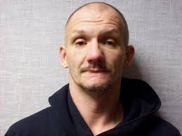 Joseph D Sizemore - Violent or Sex Offender in Seymour, IN 47274 ...