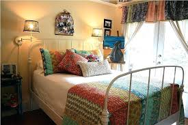bohemian decor style decorating ideas you can look bedroom themed room home