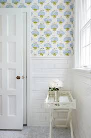 Gallery Of Katie Ridder Leaf Design Wallpaper Large Scale Accent Wall Would  Interesting 8