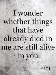 Lonely Quotes Poetry Vau Love Death Poem Loneliness Words Mesmerizing Love Death Quotes