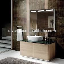 modular bathroom furniture rotating cabinet. wonderful cabinet rotating mirror cabinet cabinet suppliers and  manufacturers at alibabacom with modular bathroom furniture r