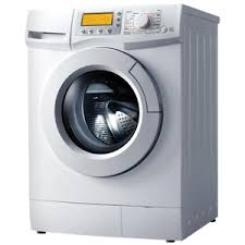 washing machine png. Simple Washing Best Free Washing Machine PNG Image Inside Png