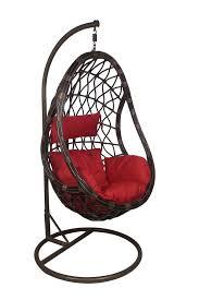 white wicker egg chair indoor hanging home swing swinging ikea outdoor basket black chairs design