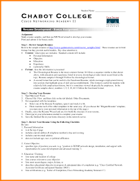 Impressive Resume Format Best For Engineering Freshers Pdf Free
