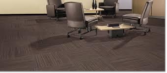 commercial grade carpet. Unique Commercial Grade Carpet Tiles Exclusive Ideas Office Imposing Design
