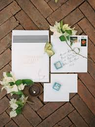 21 wedding invitation wording examples to make your own brides Whose Name Should Go First On Wedding Invitations Whose Name Should Go First On Wedding Invitations #46 whose name goes first on wedding invitations