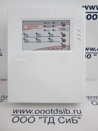 Версет gsm прибор шлейфов приемно контрольный охранно пожарный  Версет 6 gsm прибор 6 шлейфов приемно контрольный охранно пожарный Сибирский арсенал