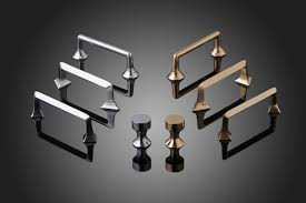Custom Cabinet Pulls Sweep Cabinet Pulls Architectural Forms Surfaces
