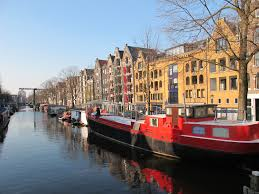 Pictures Of Houseboats Houseboat