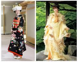 hanami kimono q&a wedding kimono Wedding Kimono Male Wedding Kimono Male #40 wedding kimono for sale