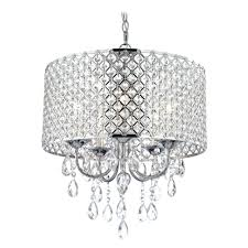 chandeliers replacement crystals for chandeliers uk crystal chrome chandelier pendant light with crystal beaded drum